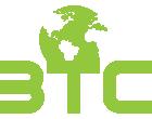BTC Sarajevo